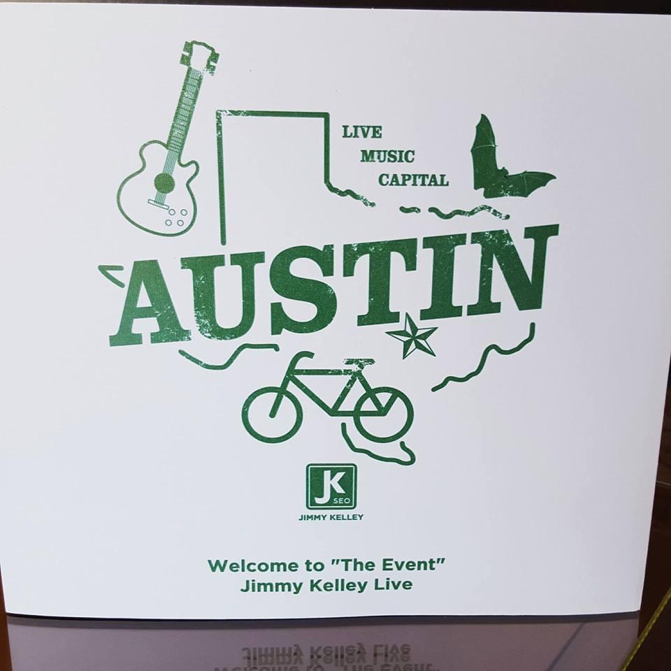 music-logo-texas